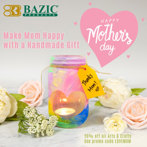 BAZICstoreTile_MothersDay